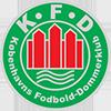 koebenhavns-fodbold-dommerklub-logo100